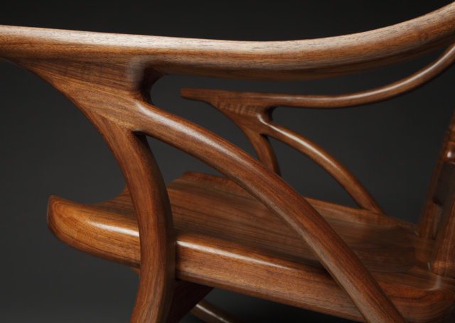 Awesome Furniture  Timothy39s Fine Woodworking